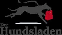 logo der hundsladen